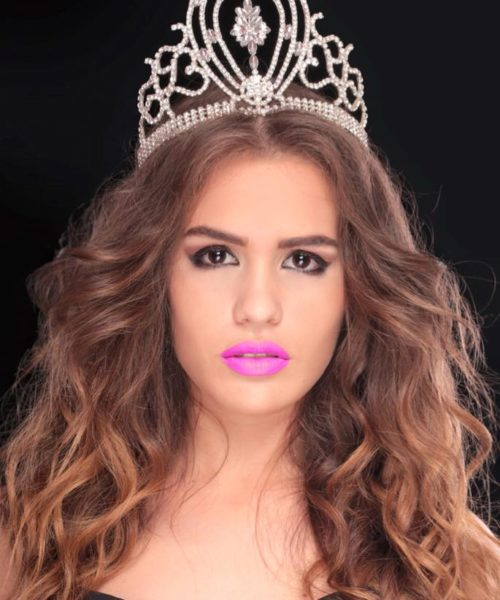 miss_teen_international_2