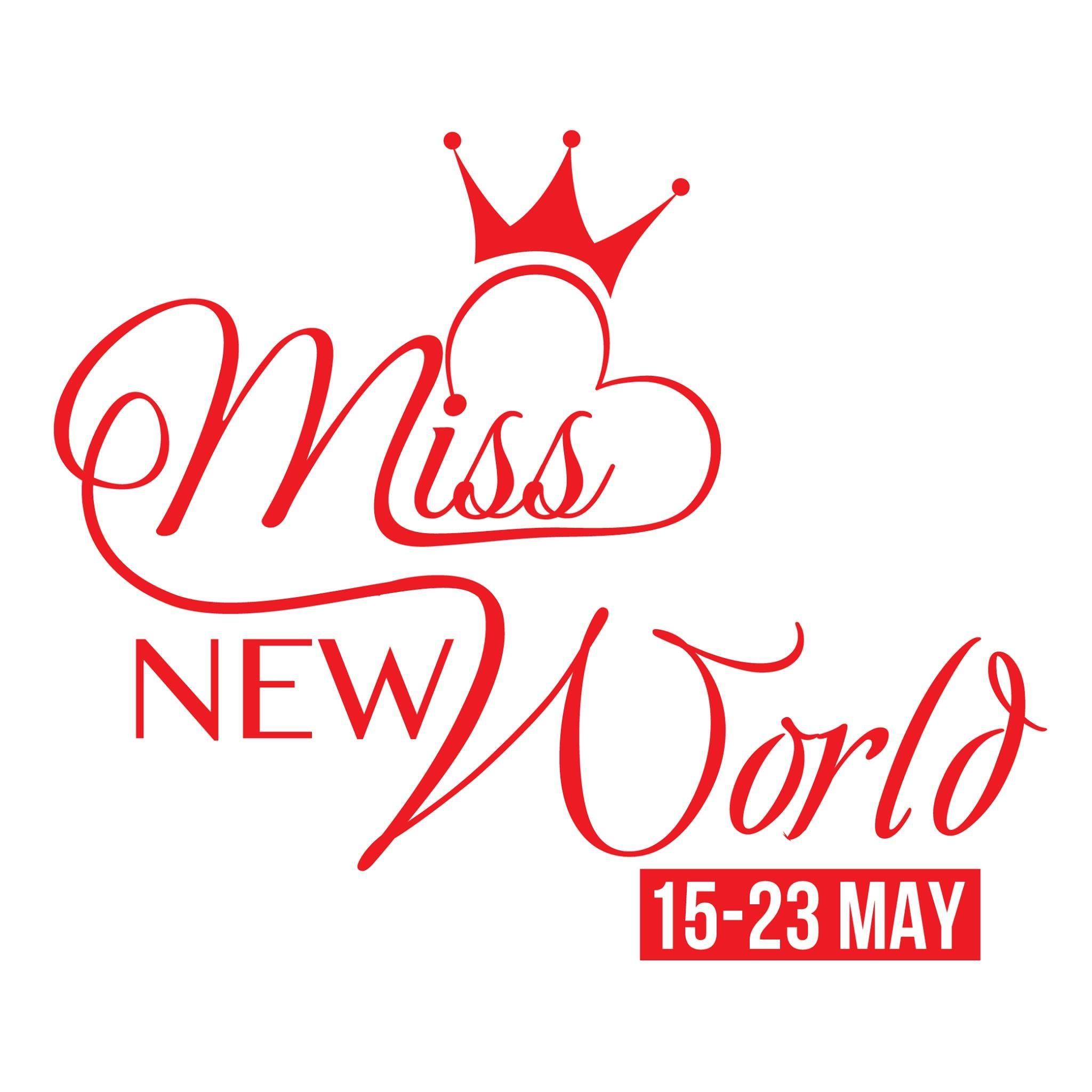 miss_new_world